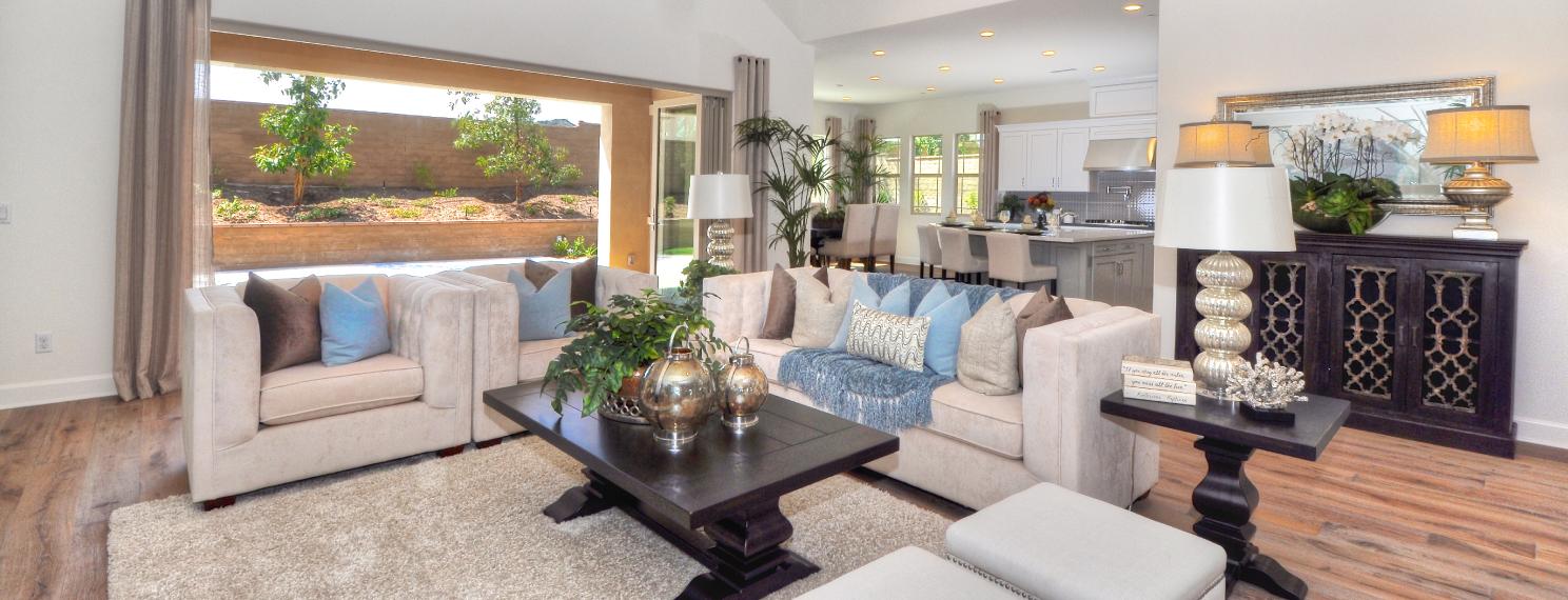 kg interior design | design + staging